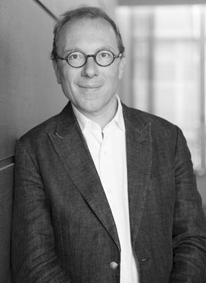 Bertrand Périer - Avocat au Conseil d'État et à la Cour de cassation, professeur d'art oratoire
