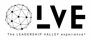 Logo Live Valley Experience