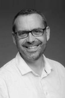Philippe Rio - Maire PC de Grigny