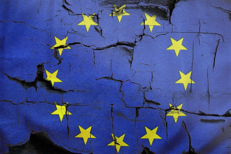 Article europe.jpg