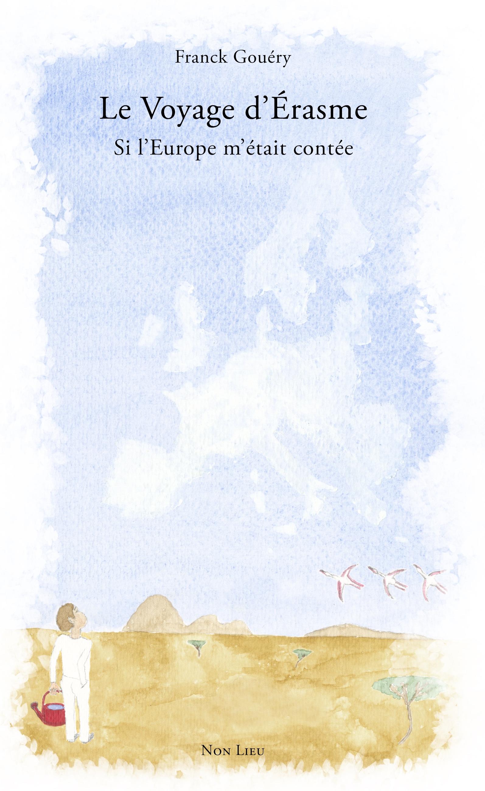COUV LE VOYAGE ERASME.jpg