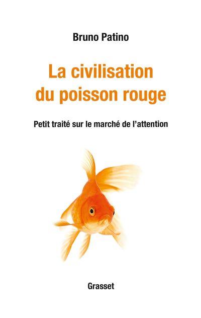 La-civilisation-du-poisson-rouge.jpg