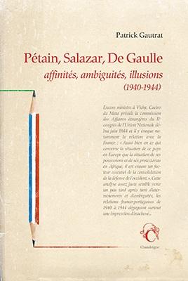petain+salazar+de+gaulle.jpg