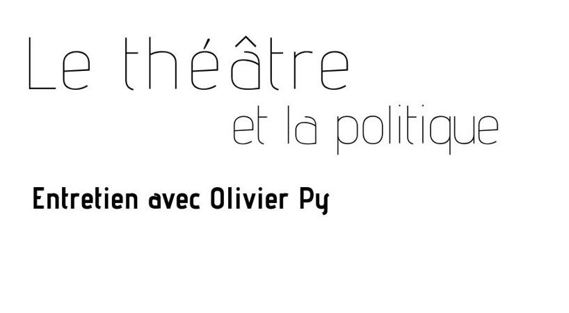 théâtre et politique.jpg