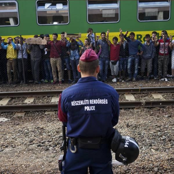 La Hongrie d'Orbán : « Démocrature » démagogique -