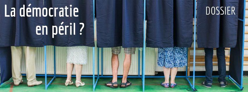 Démocratie.jpg