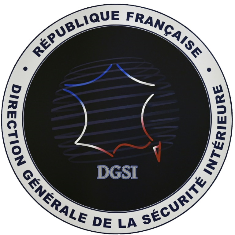 DGSI_Logo.png