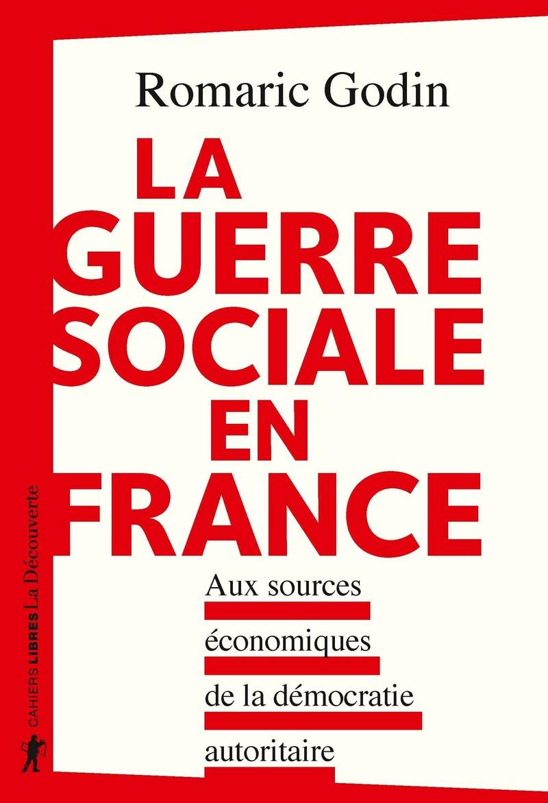 IMG couverture - La guerre sociale en France.jpg