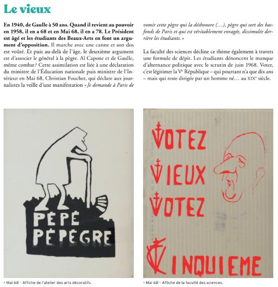 Extrait_Politique_s'affiche_1.PNG