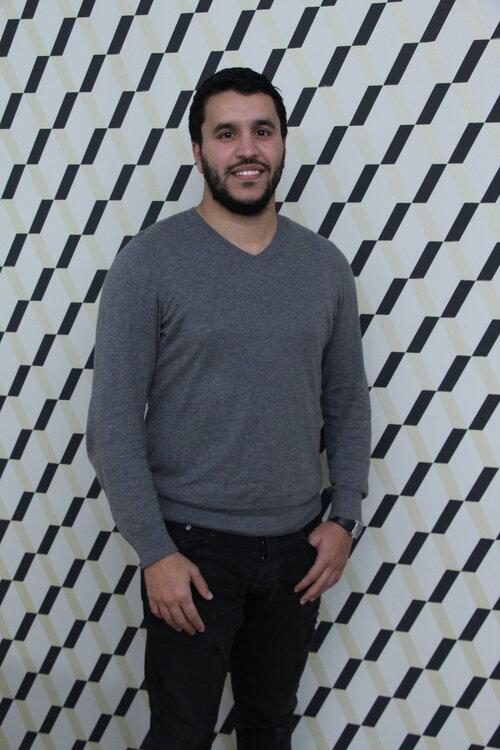 Khalid El Guitti - crédits MM_EmileIMG_4300.JPG