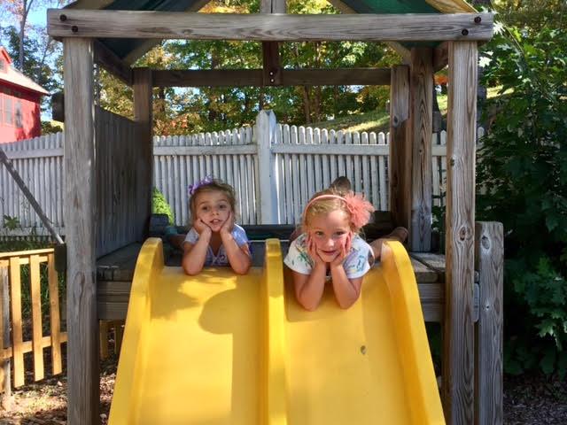 PlaygroundFun2