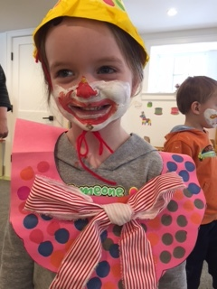 Clown Day