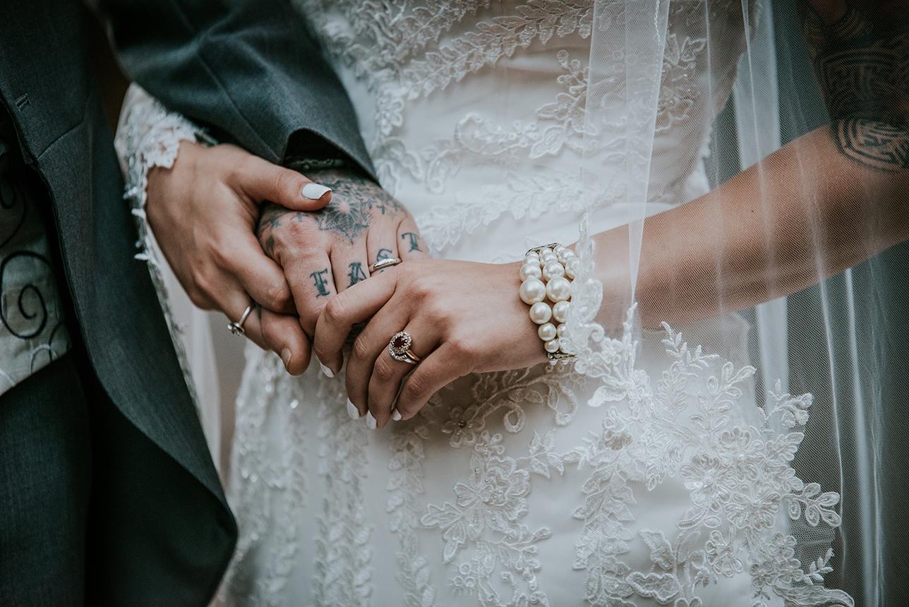 Wedding - 652.jpg