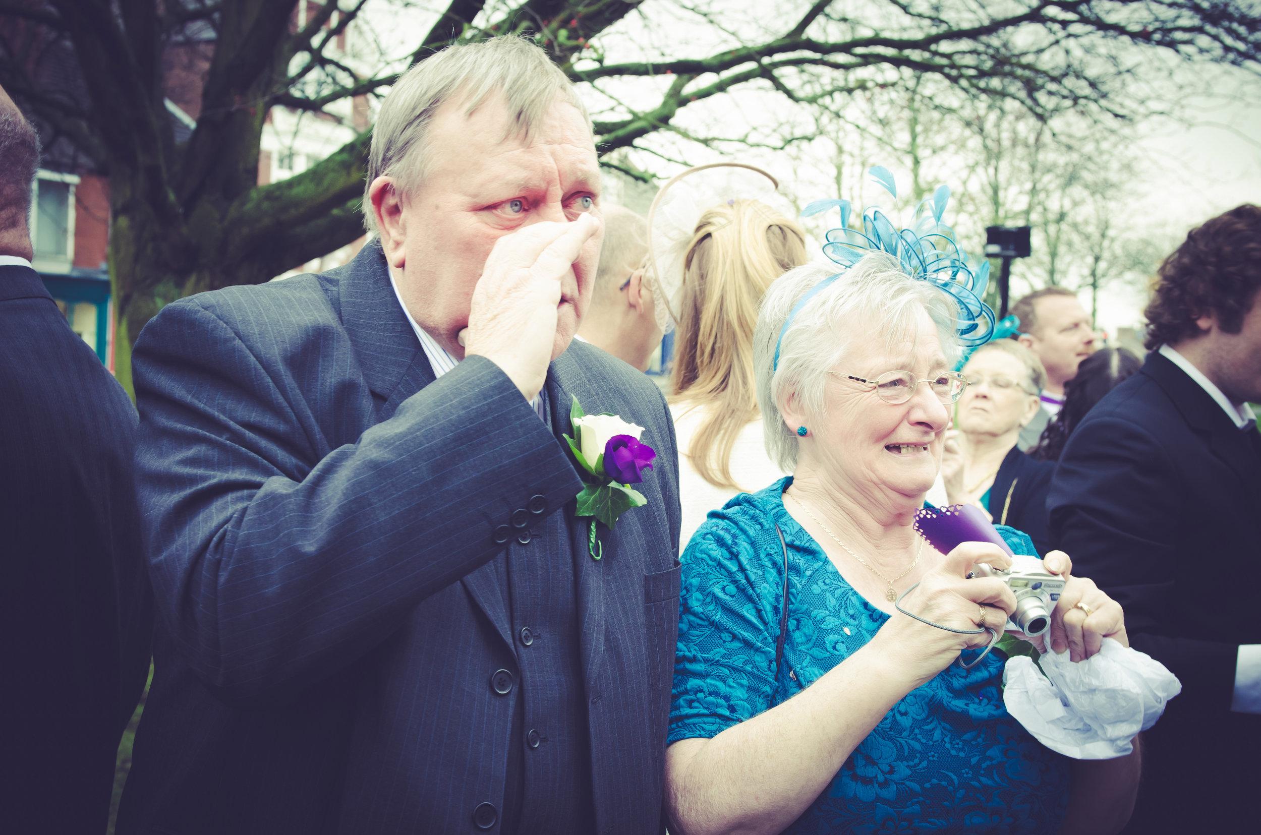 Riches Wedding - 377.jpg