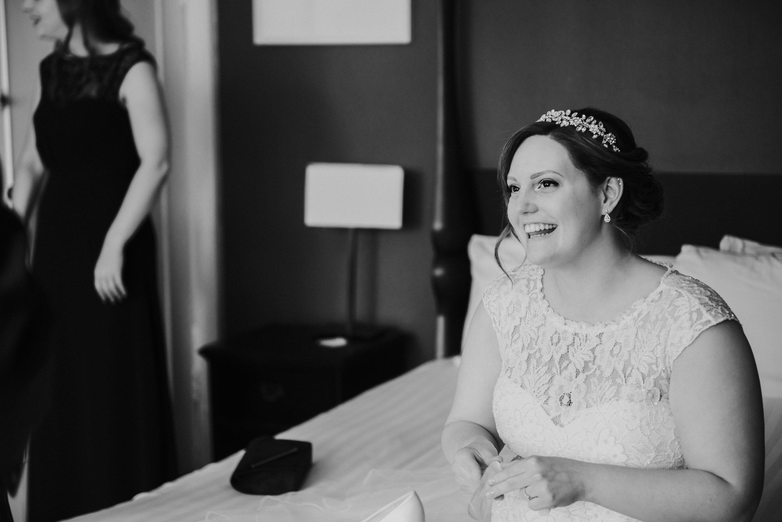 Wedding - 137.jpg