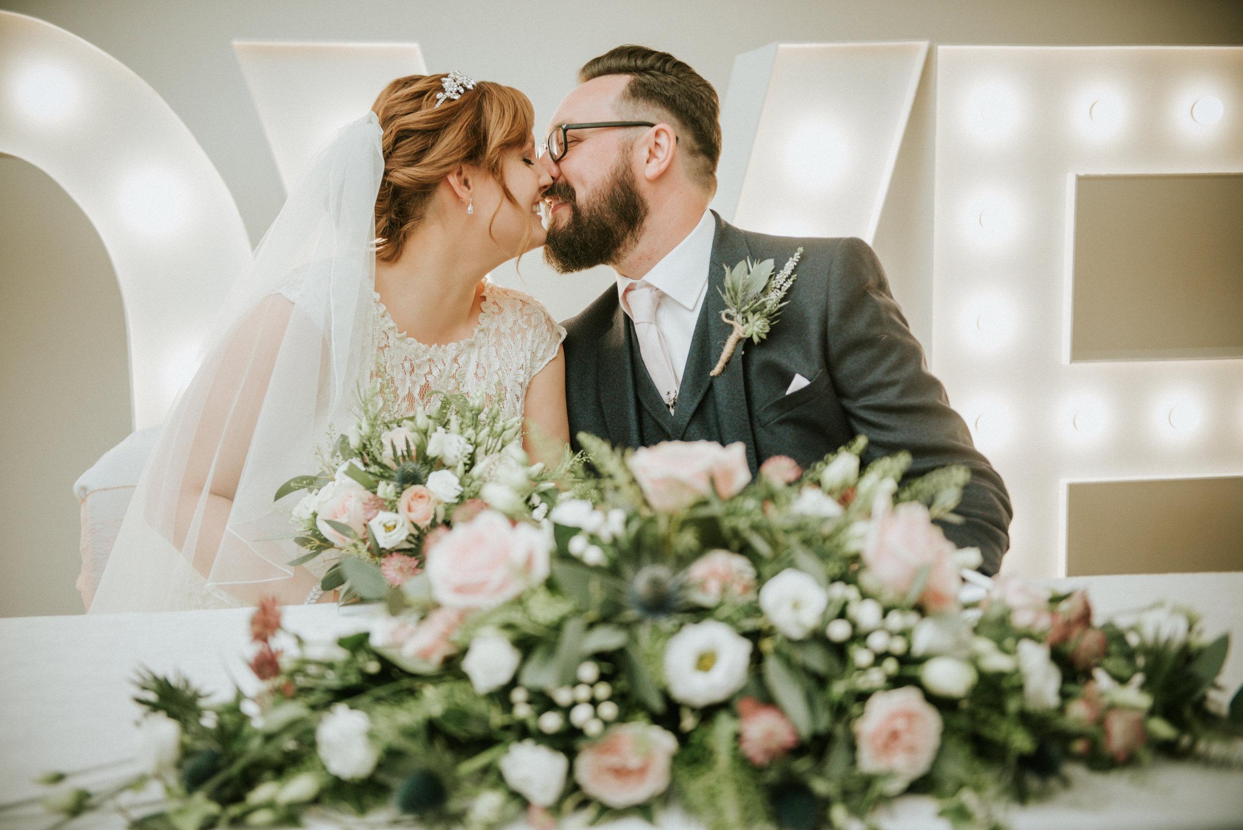 Wedding - 273.jpg