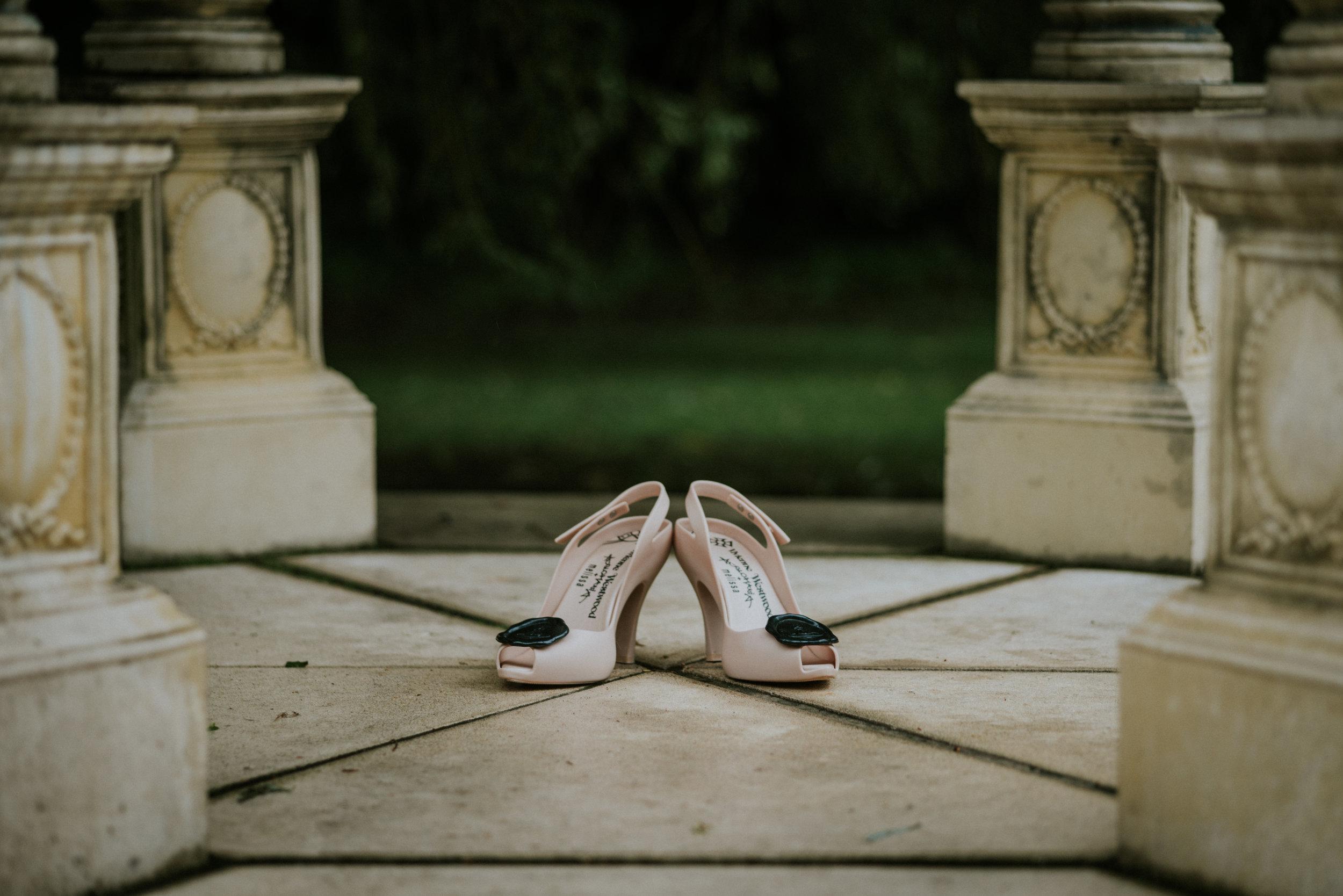 Wedding - 97.jpg