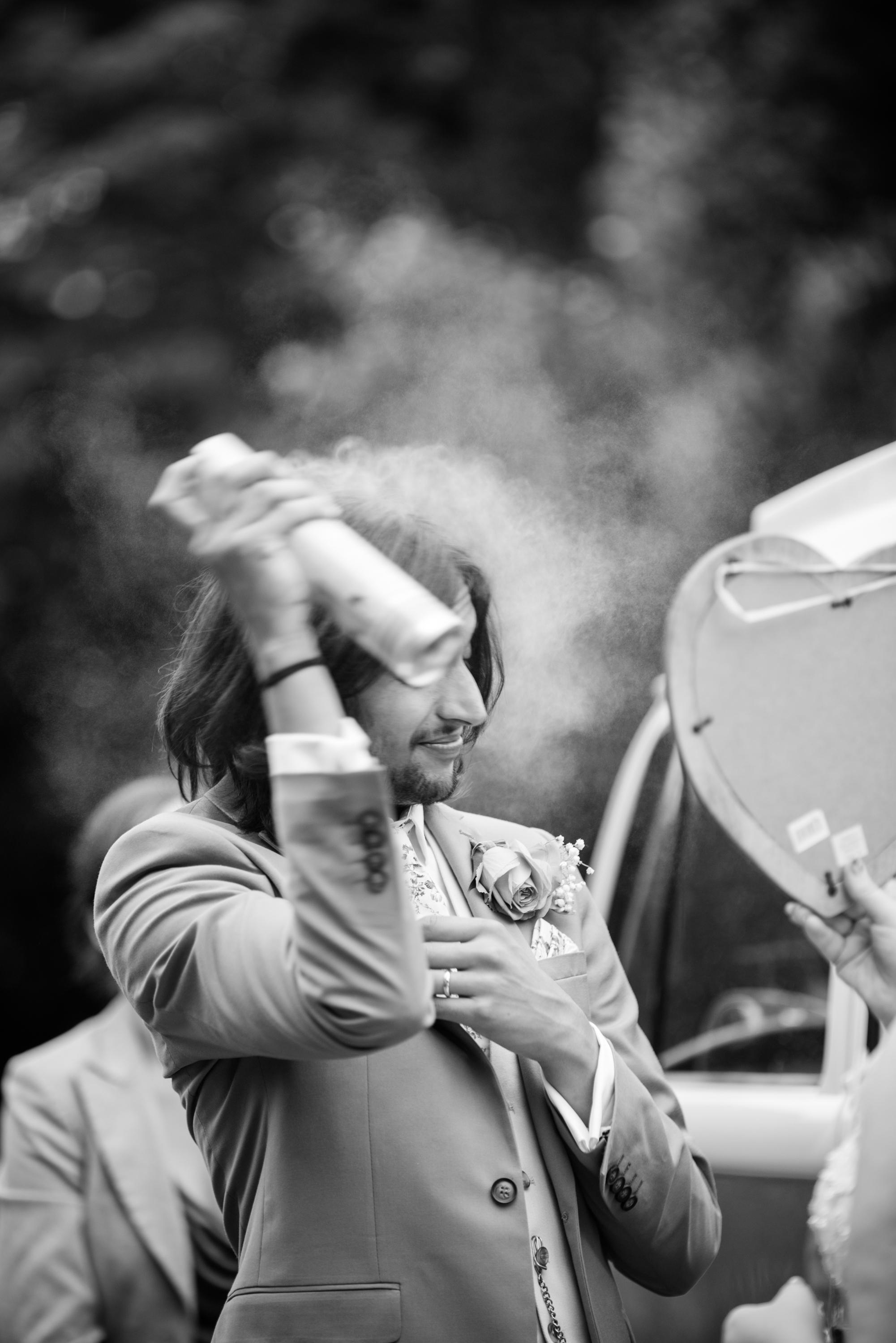 Wedding - 428.jpg