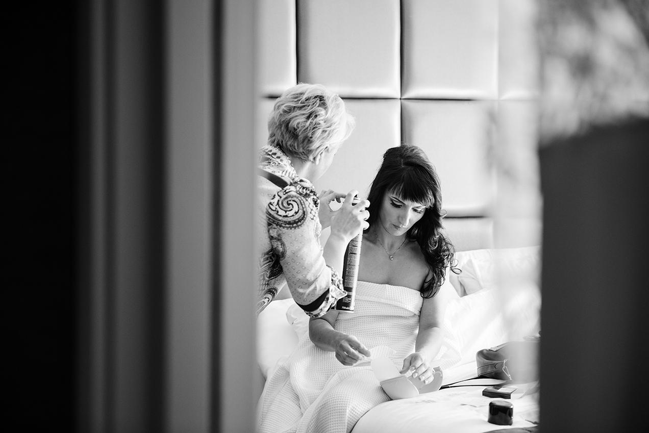 Wedding - 64.jpg