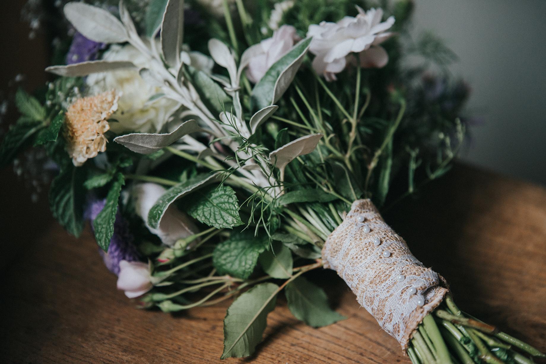 Wedding - 83.jpg