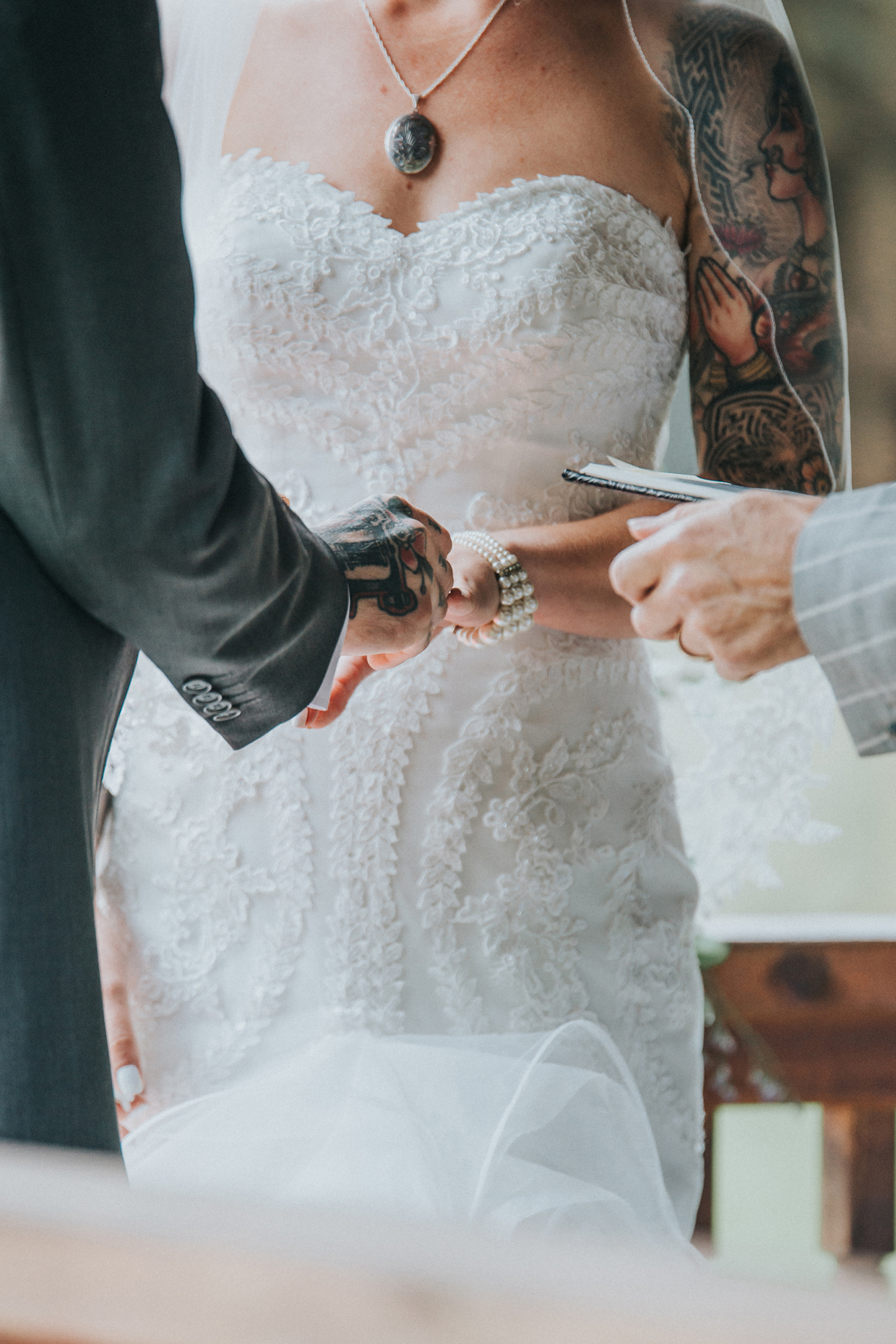 Wedding---215.jpg