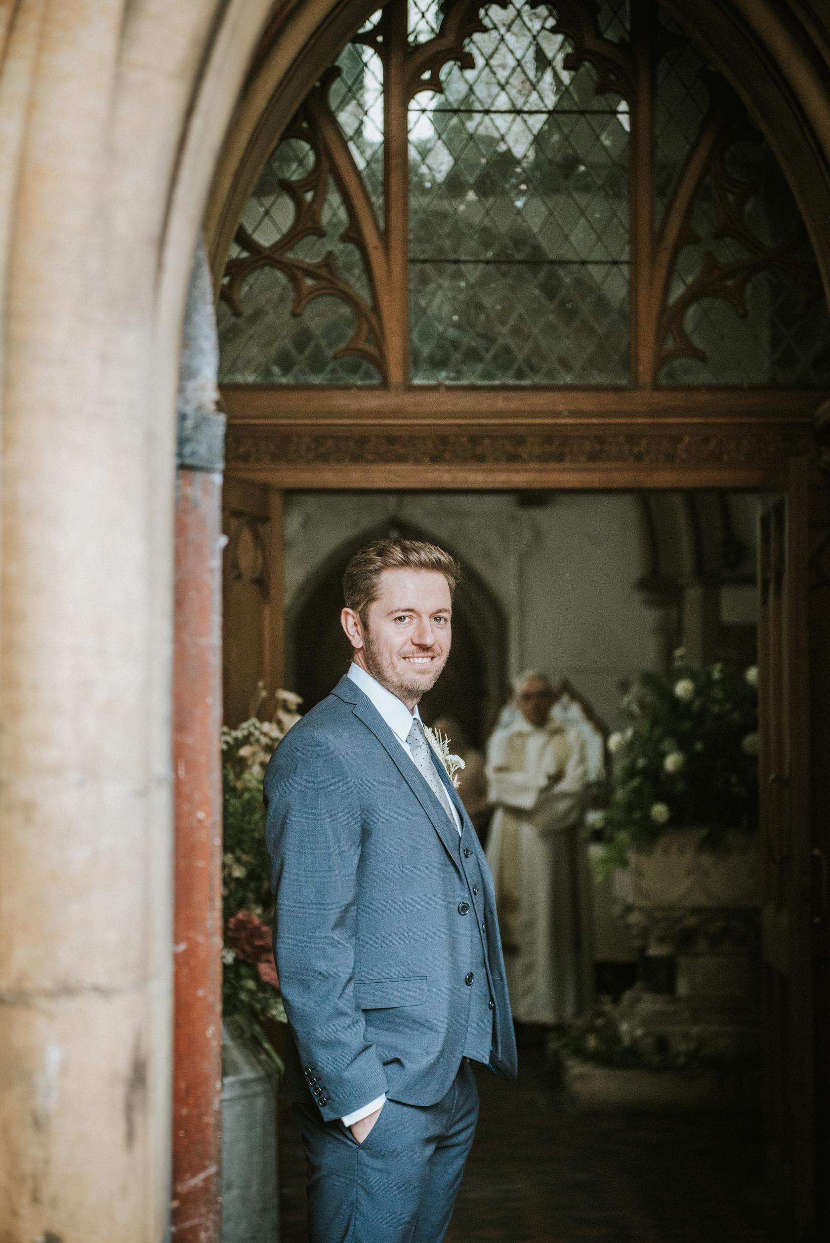 Wedding---224.jpg