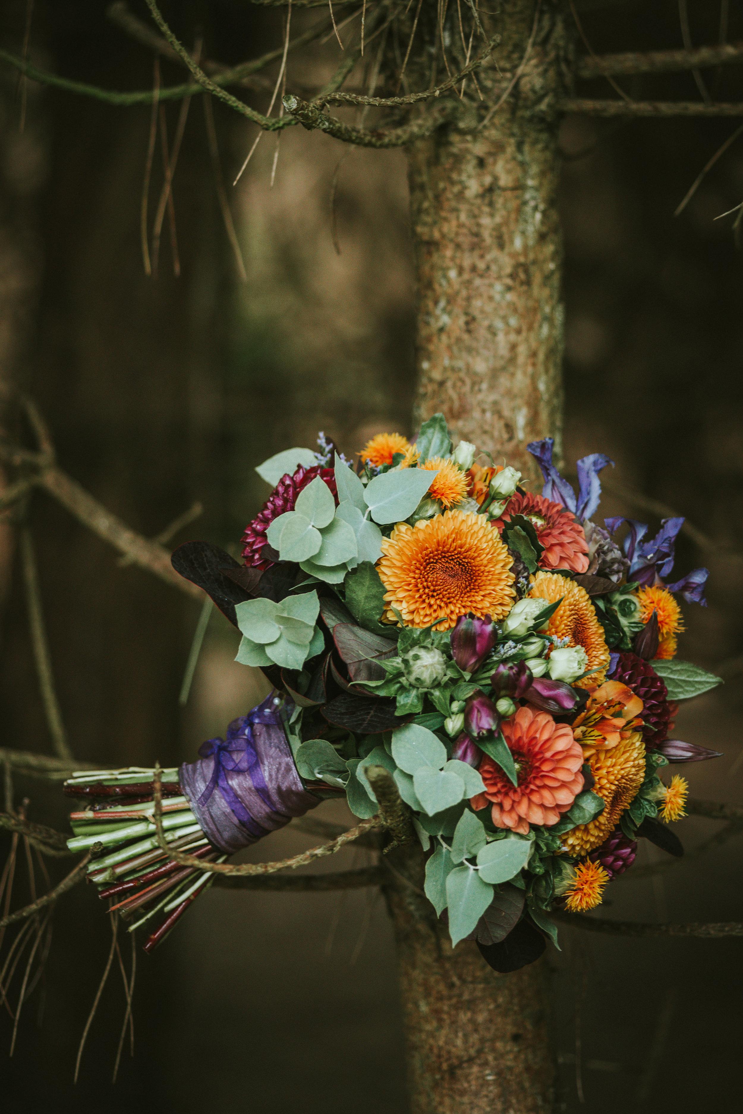 Wedding - 28.jpg