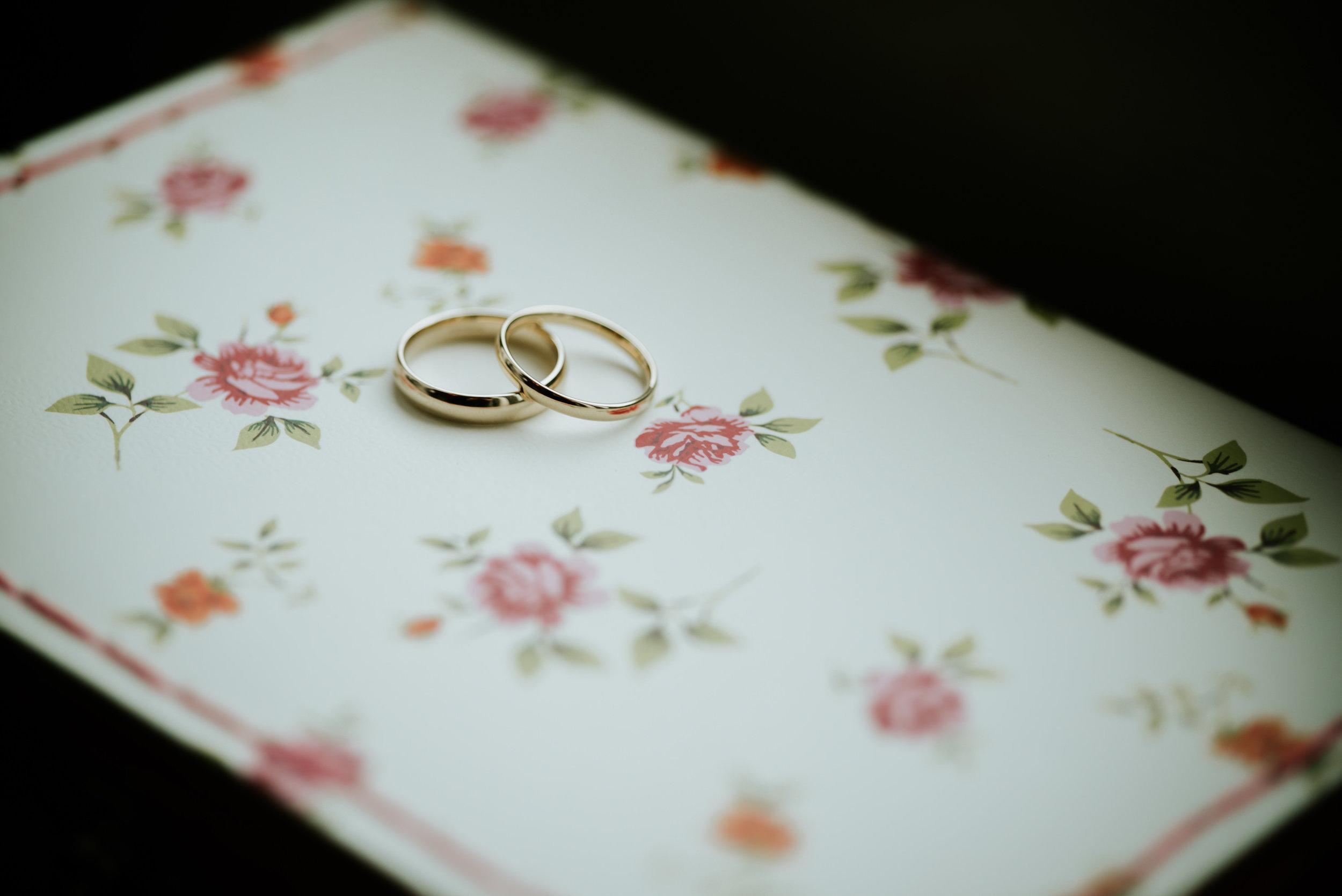 Wedding - 92.jpg