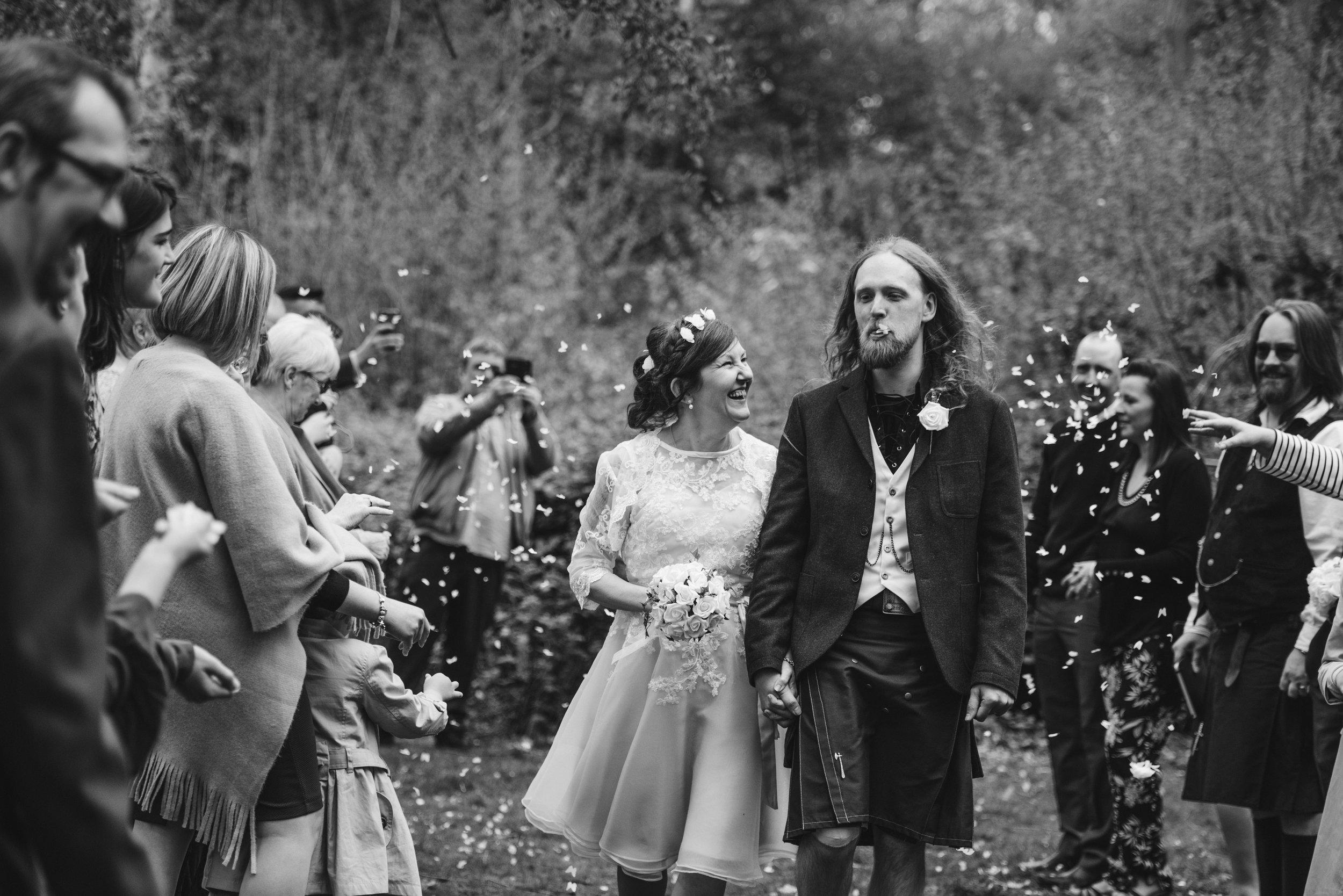 Wedding - 161.jpg