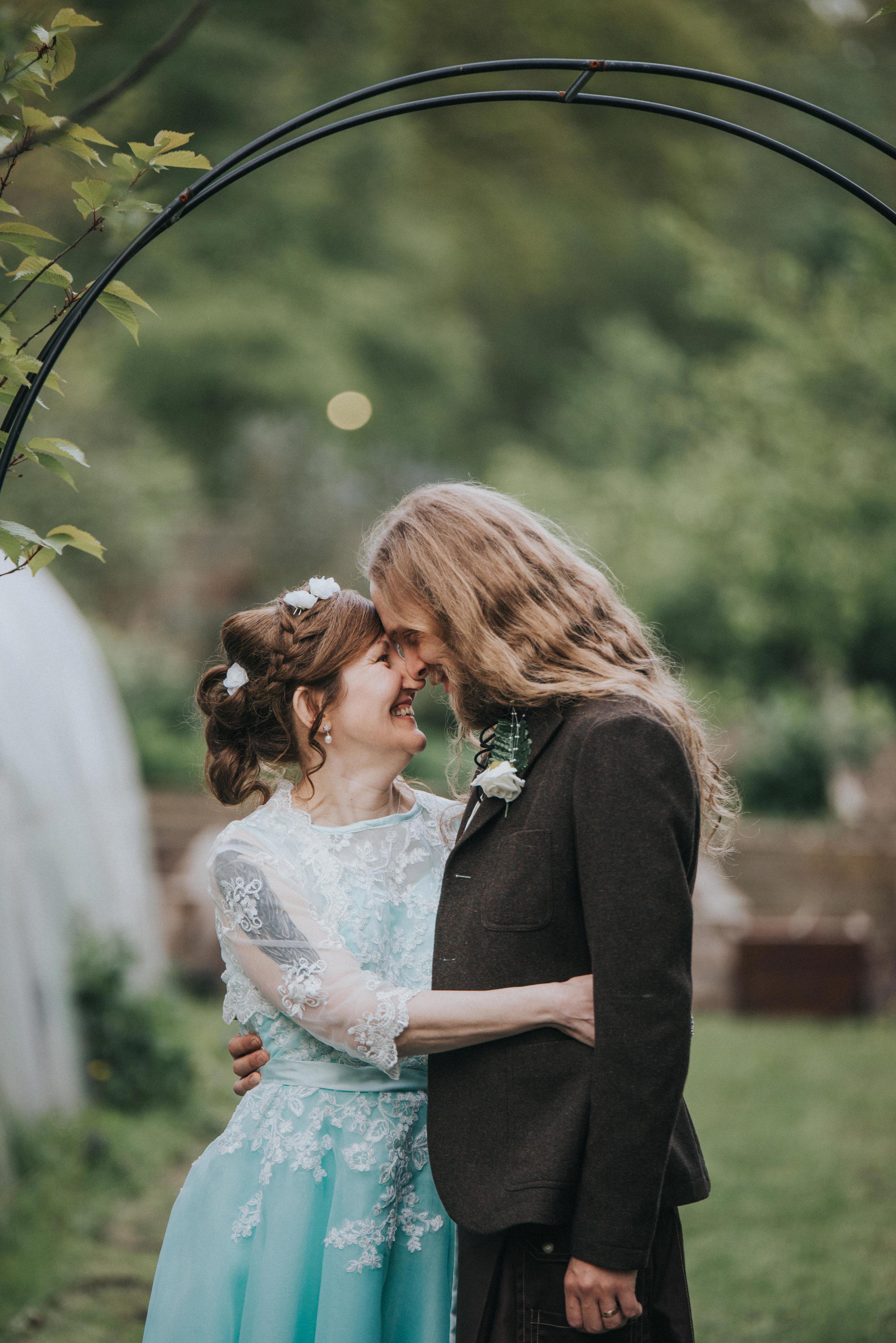 Wedding - 329.jpg