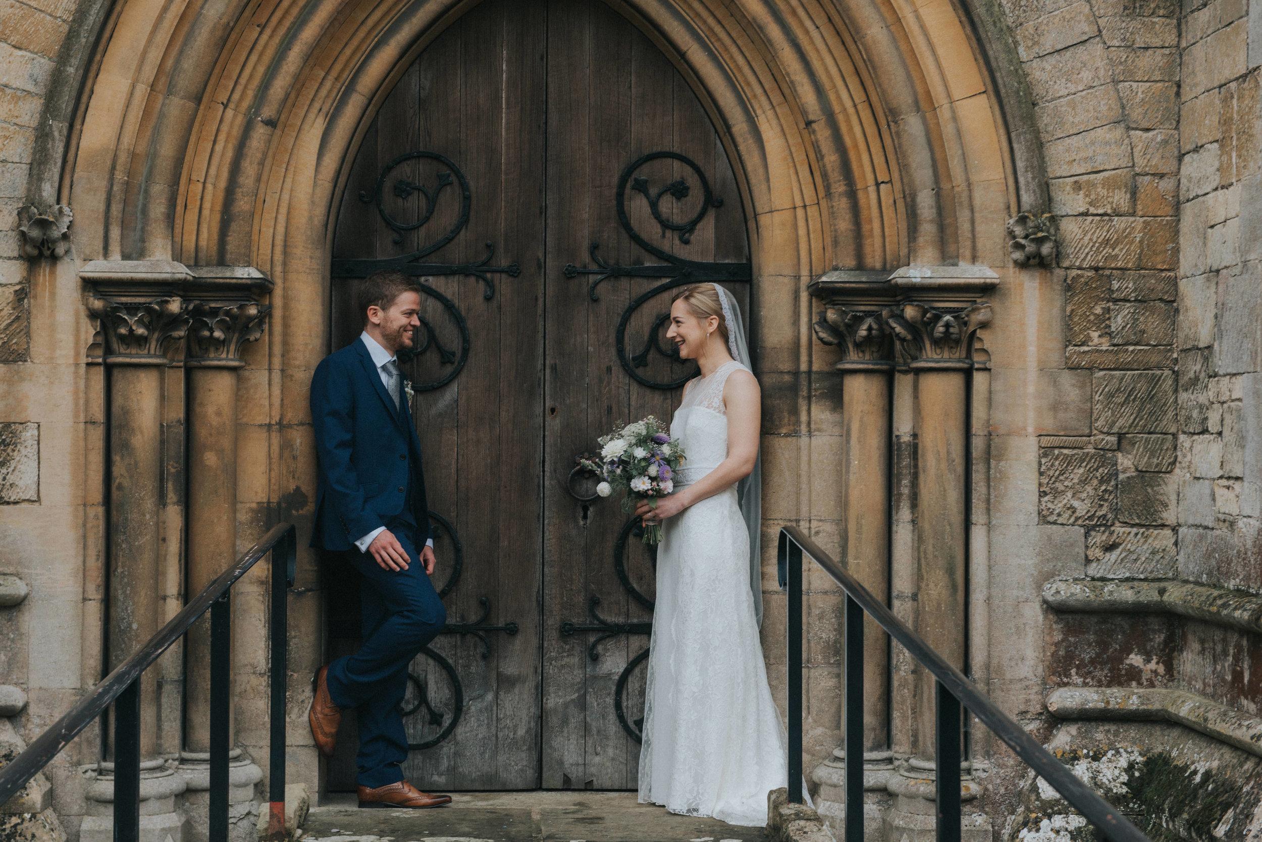 Wedding - 335.jpg
