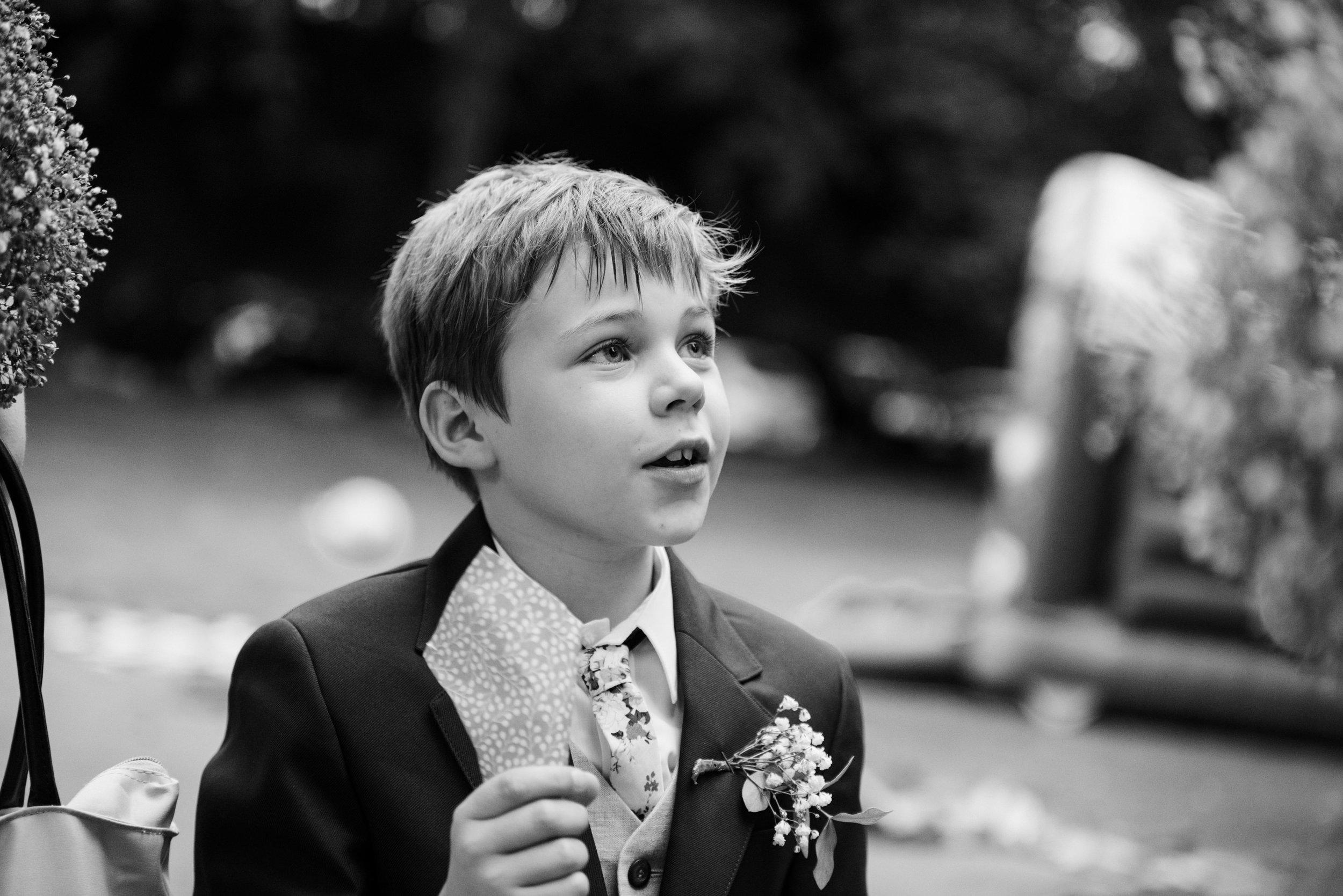 Wedding - 379.jpg