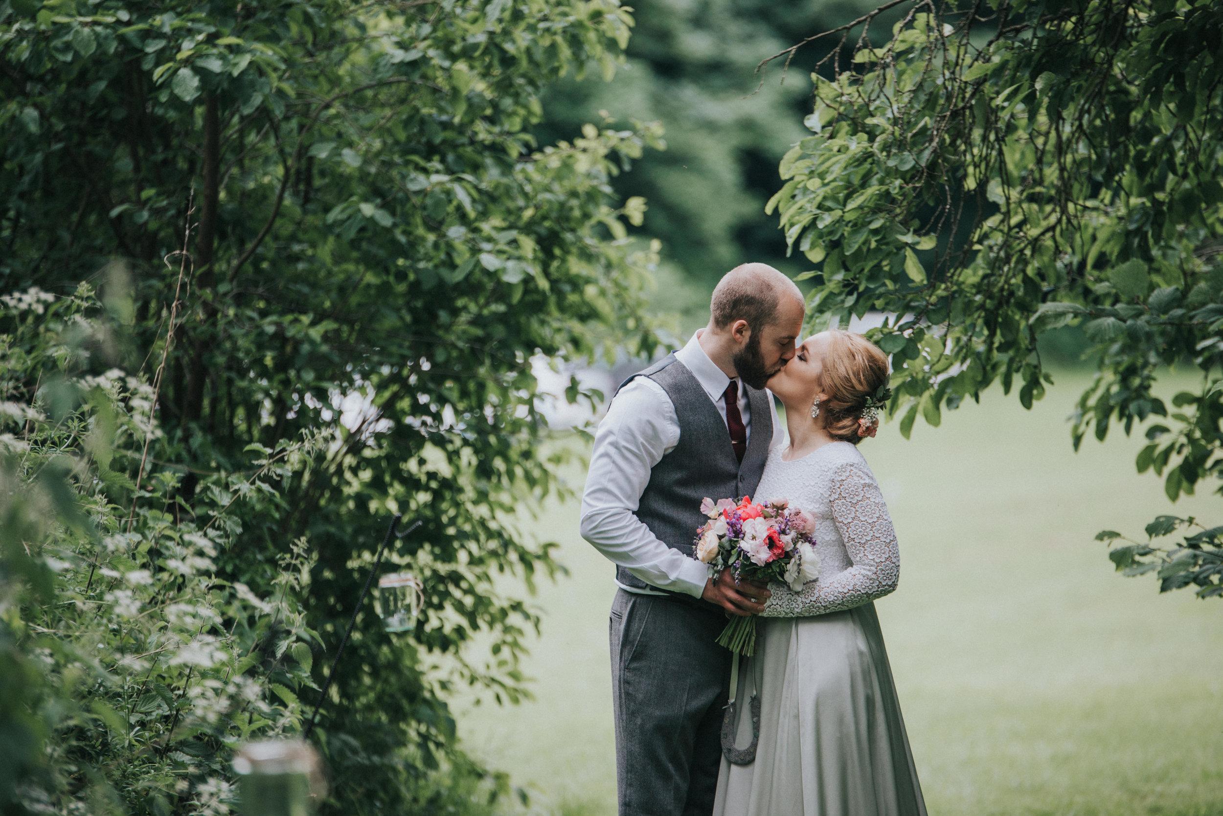 Wedding - 442.jpg