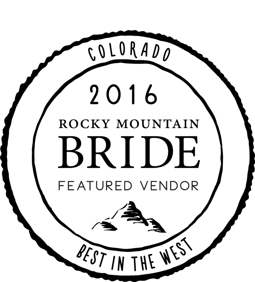 Rocky-Mountain-Bride-Badge-812x900.png