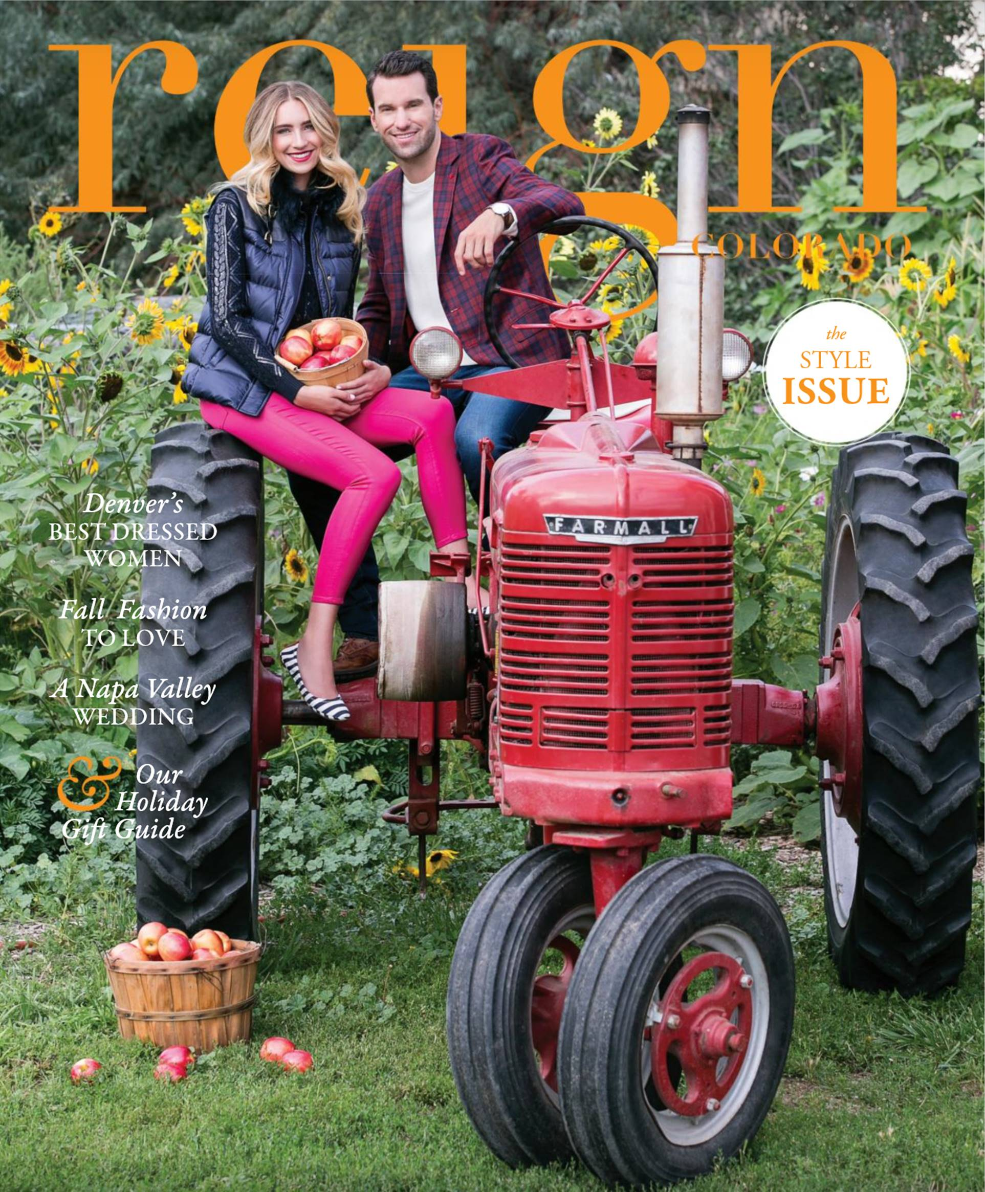 Reign Magazine Cover.JPG