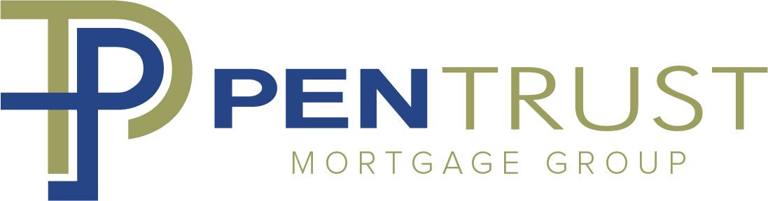 PenTrust - Horizontal Logo.jpg