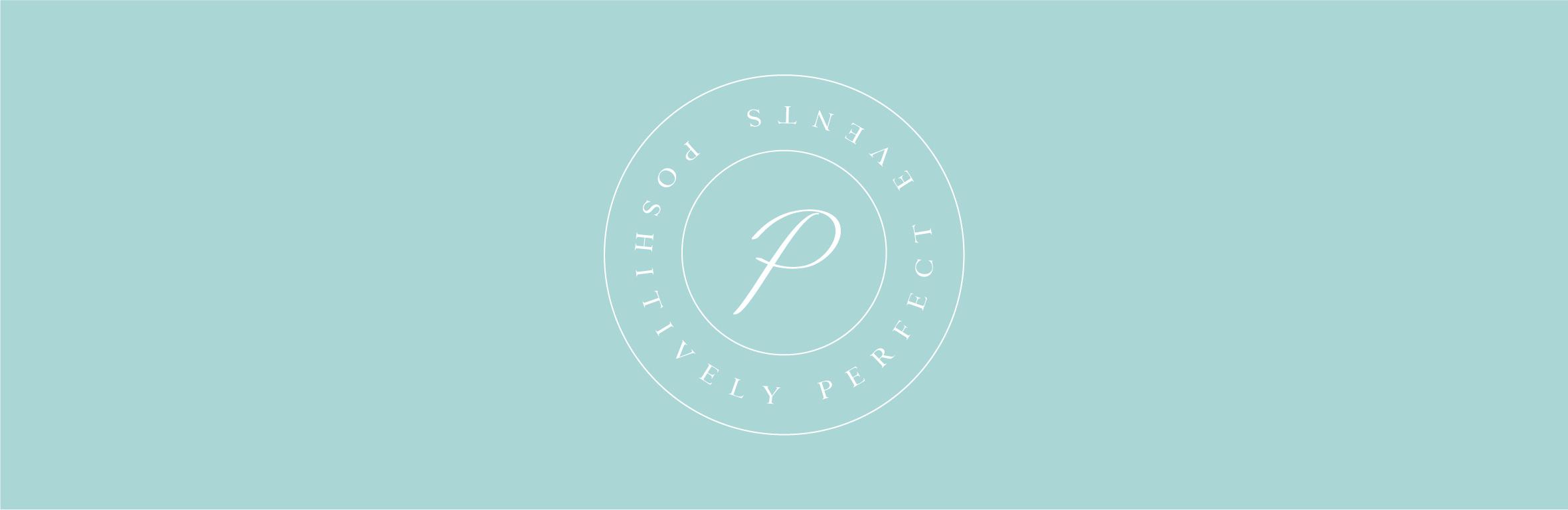 Secondary Logo.jpg