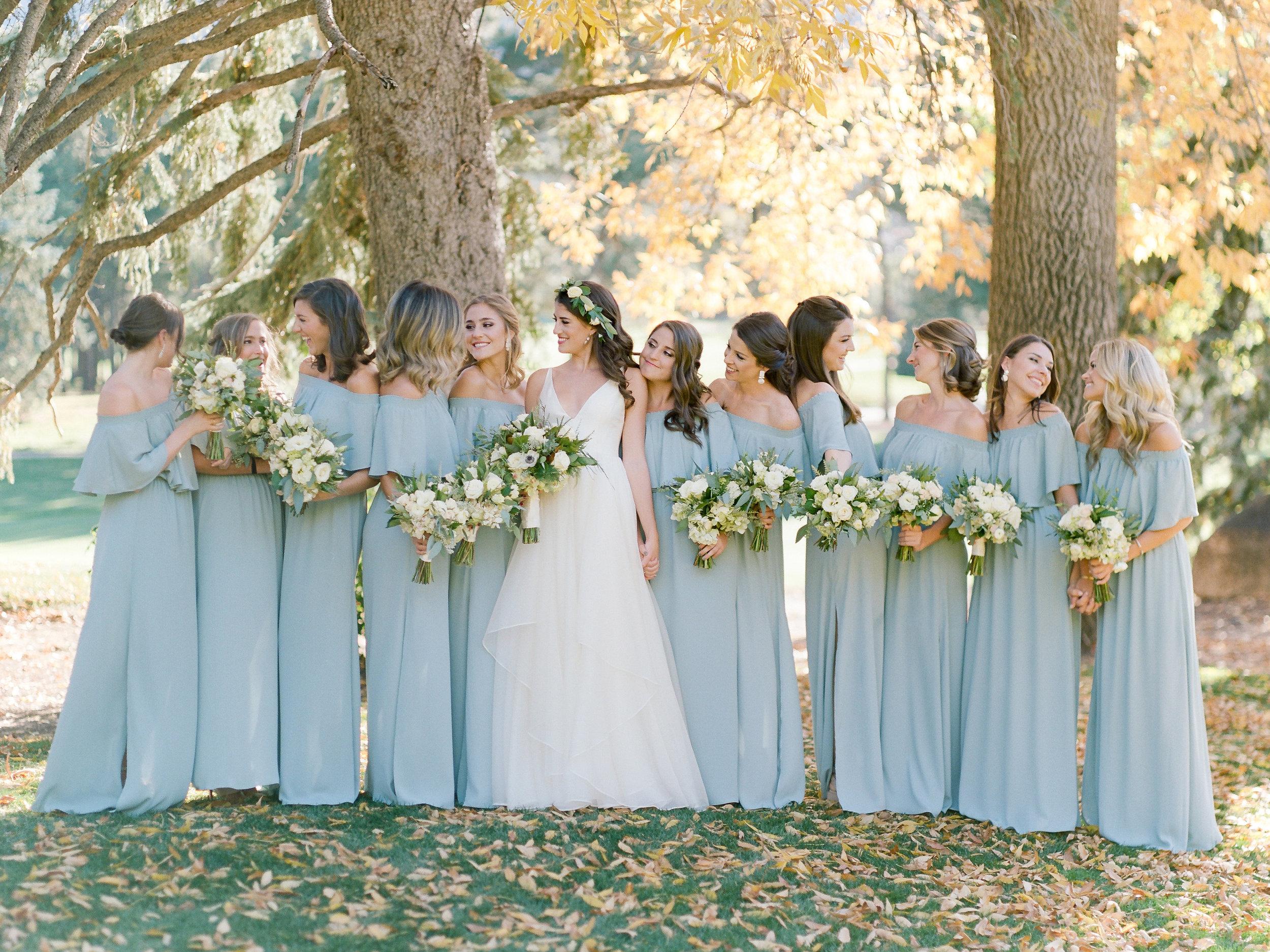 kathleen-patrick-wedding-portraits-36.jpg