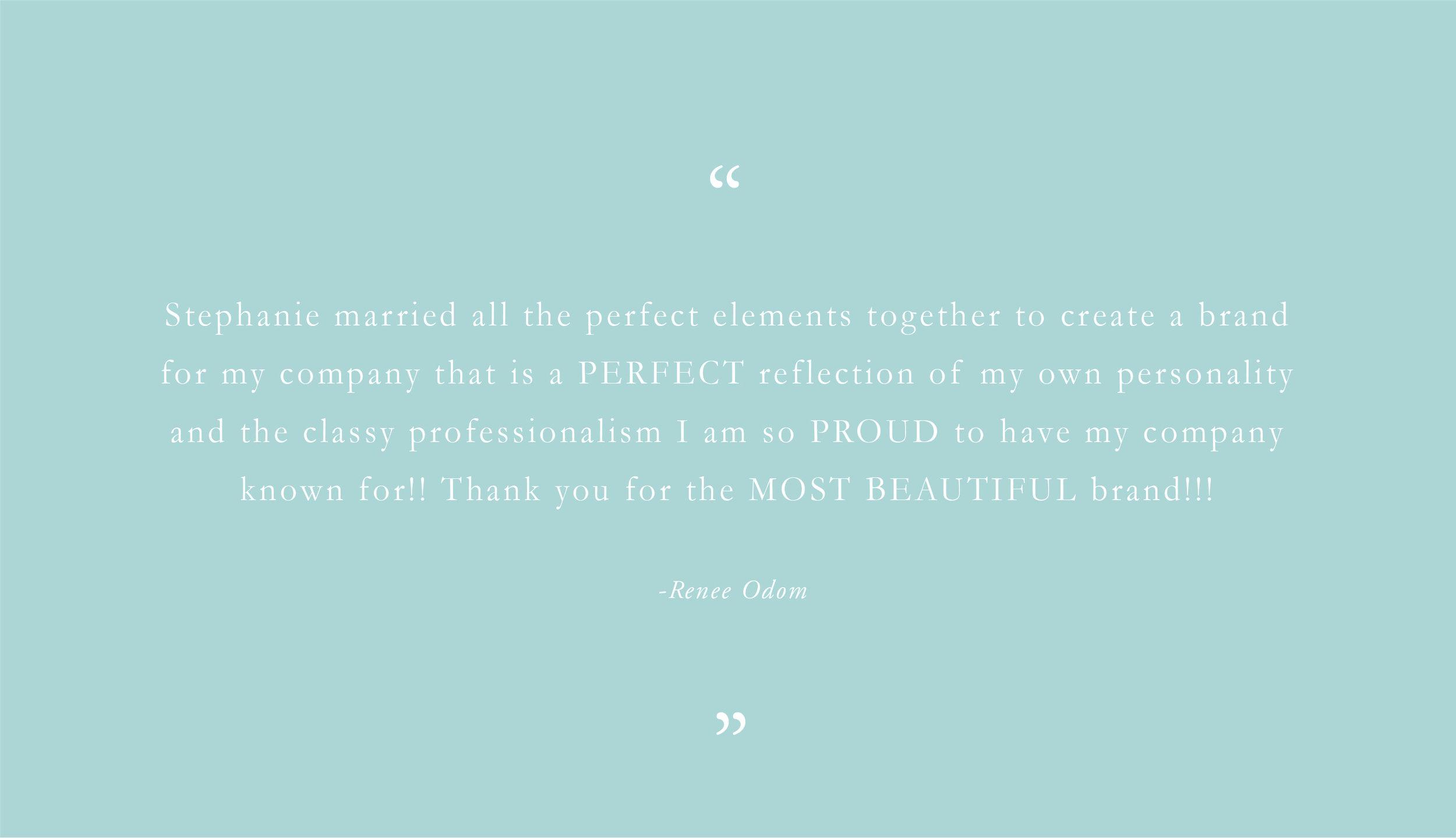 Poshitively Perfect Events_Testimonial_Pier 9 Design.jpg