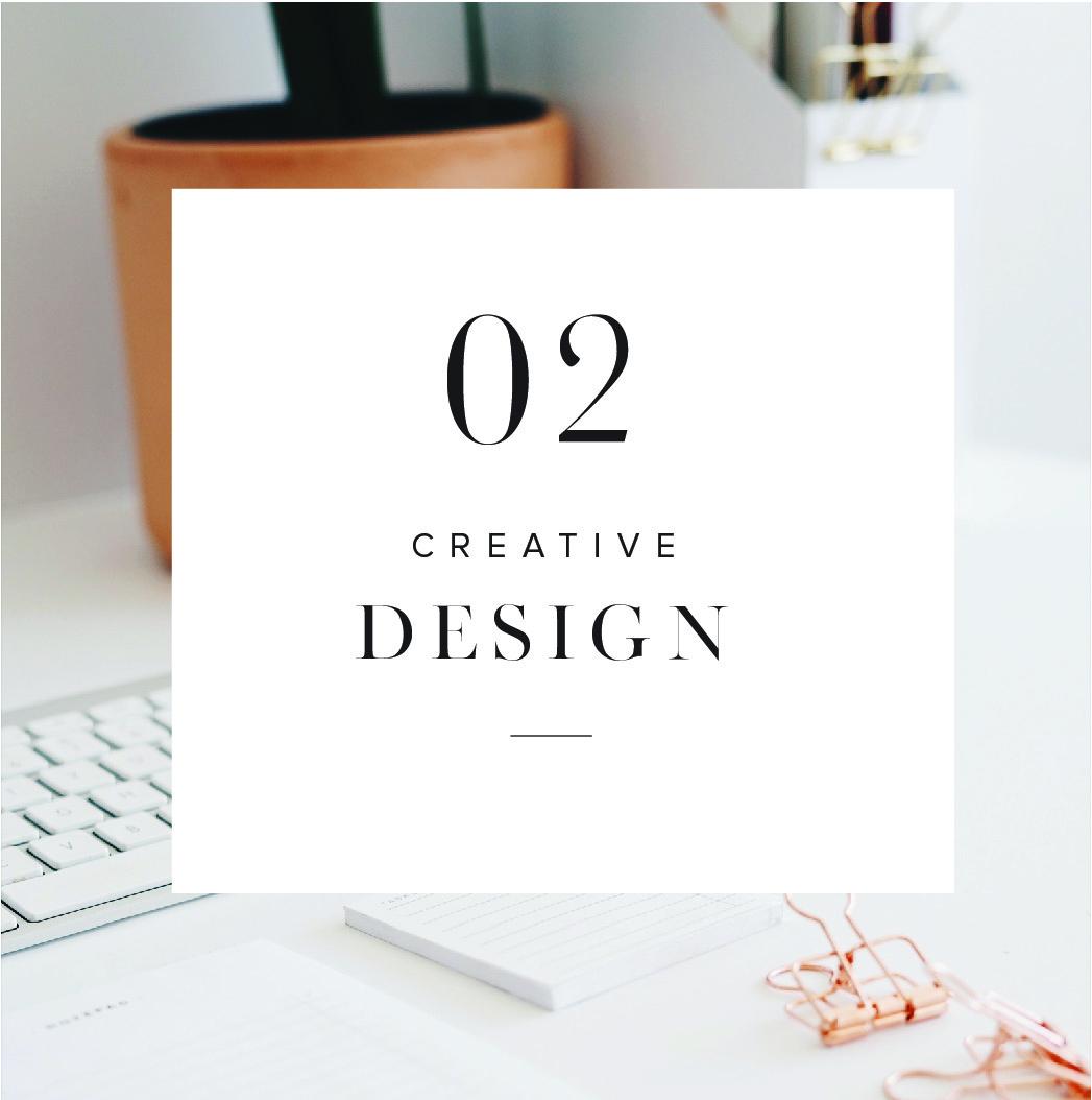 Pier 9 Design Creative Design rev.jpg