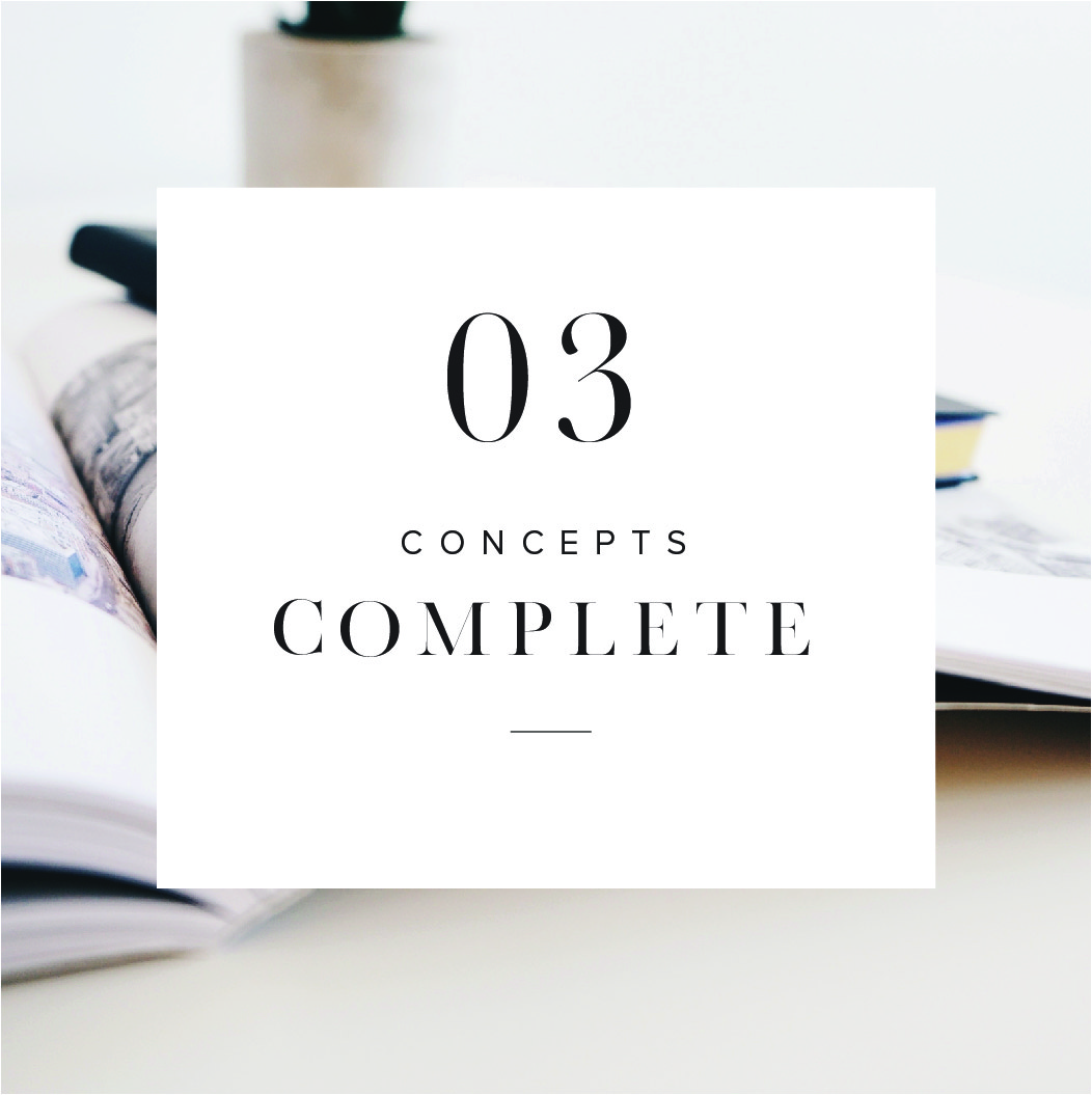 Pier 9 Design Concept Completion rev.jpg