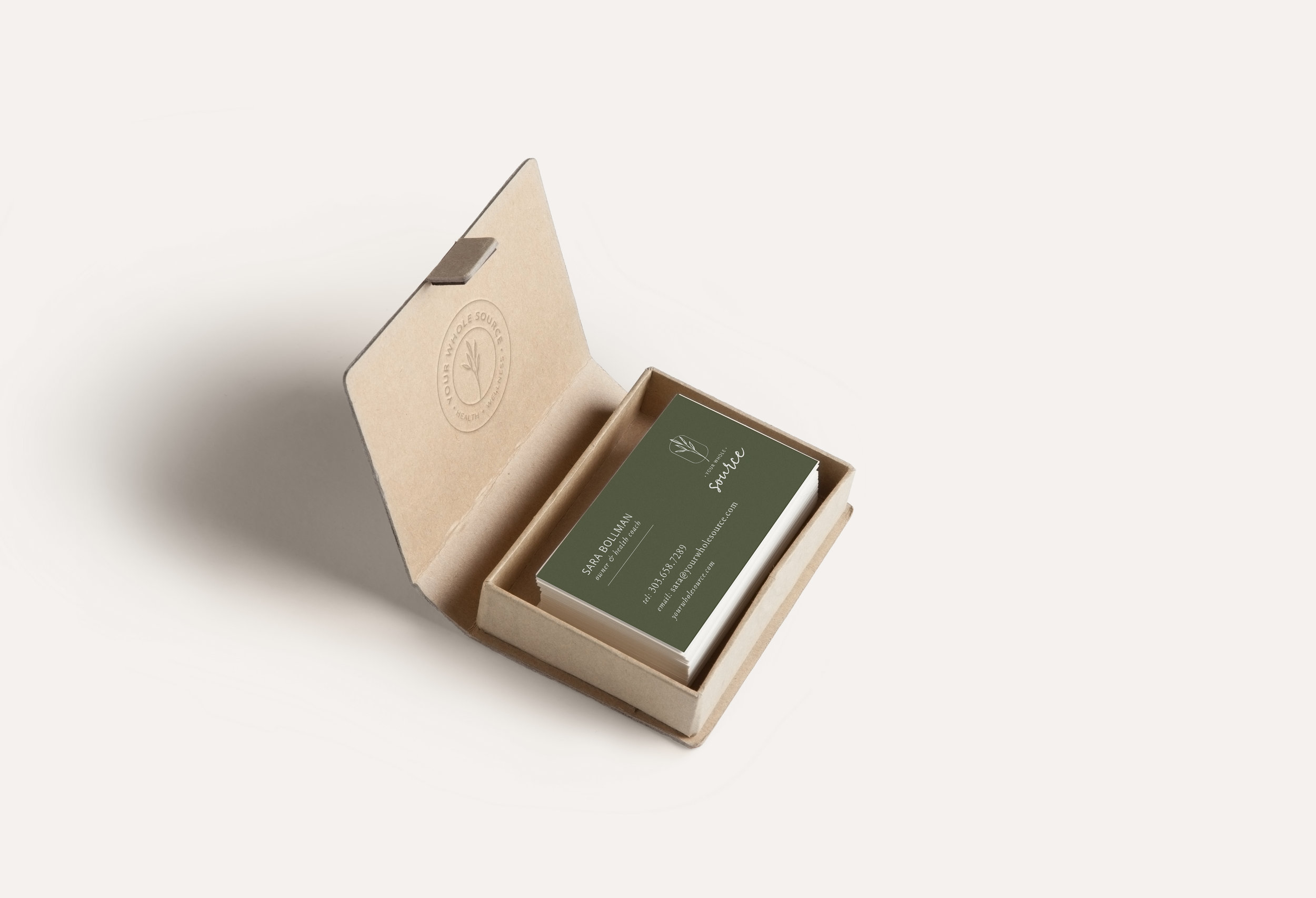 Your Whole Source_Business Card Mockup Box.jpg