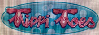 Tippi Toes- Laura Teal, Owner/Instructor - 918-361-4134misslaura@tippitoesdance.comtippitoesdance.com/tulsa