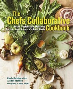 Chefs-Collaborative-Cookbook-Cover