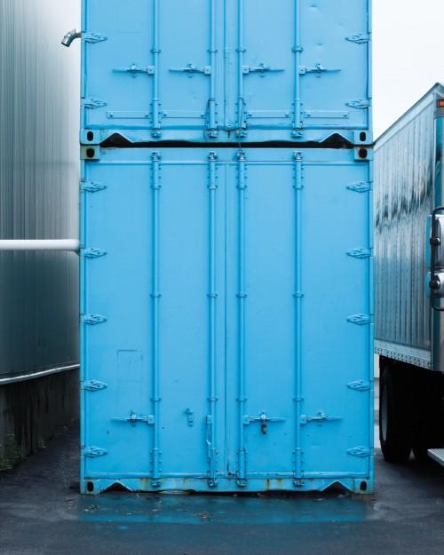 FreightFarms_Left