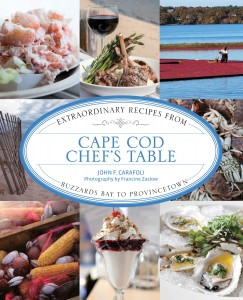Cape-Cod-Table