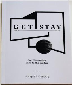 Get-Back-book-254x300.jpg