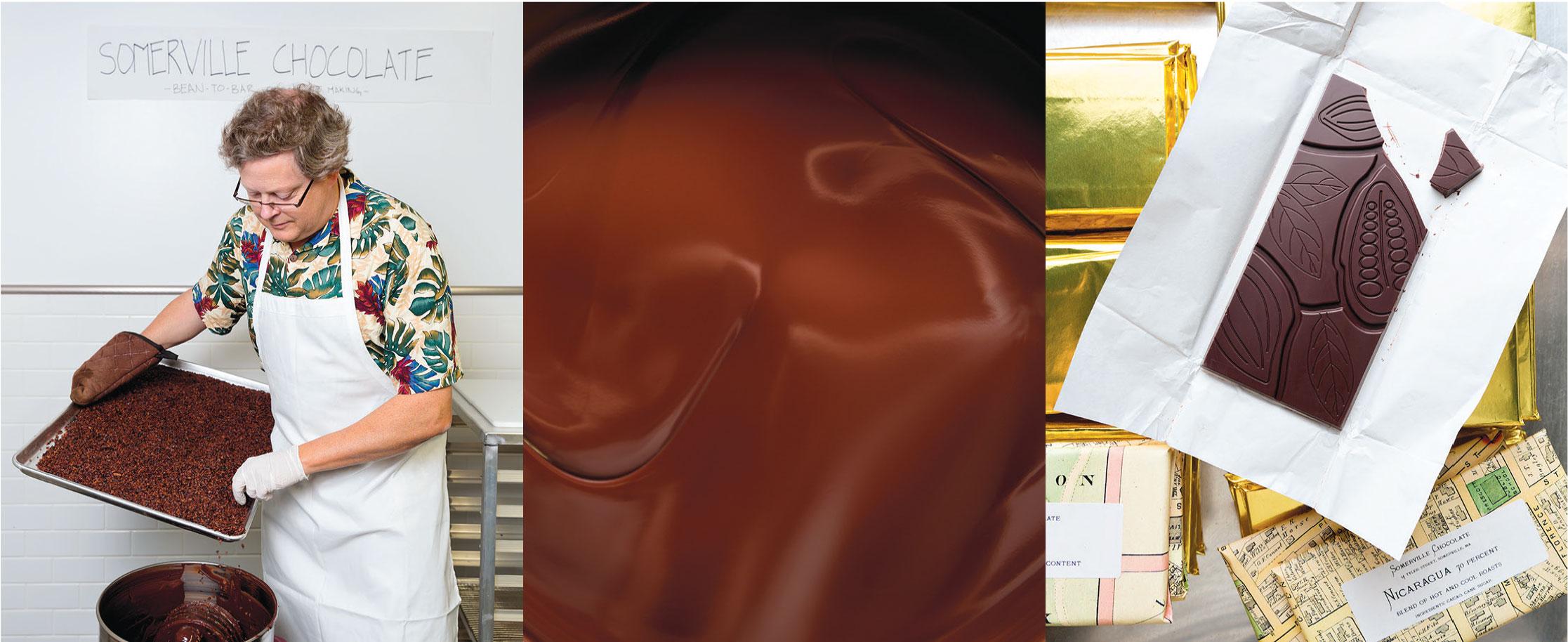 Somerville-Chocolate.jpg