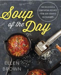 Soup-book-244x300.jpg