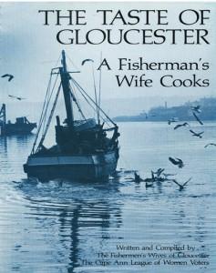 Taste-of-Gloucester-book-237x300.jpg